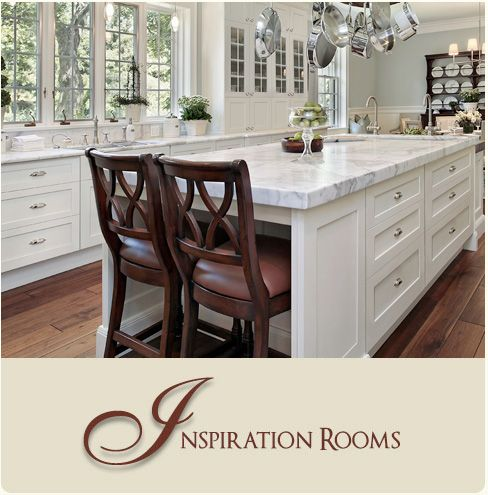 nantucket polar white kitchen cabinets 26 best creating kitchens images on cabinet 23659