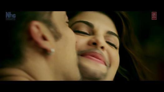 ▶ Tu Hi Tu HD Video Song Kick [2014] Salman Khan - Jacqueline Fernandez - Video Dailymotion