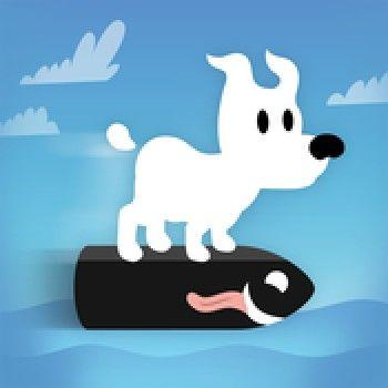 Free iOS Game - Mimpi Dreams (Save $1.99) @ Apple iTunes - Bargain Bro
