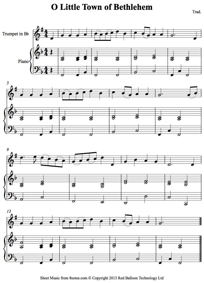 17 best images about jessiguitar on pinterest free piano sheet music vintage christmas and. Black Bedroom Furniture Sets. Home Design Ideas