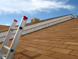 For the best roofing service hire our contractor