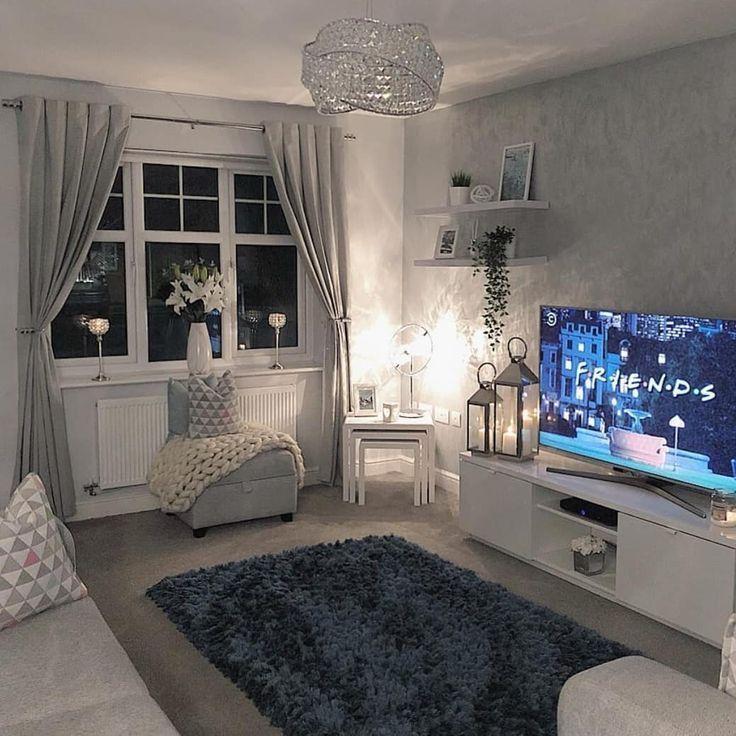 inspire me home decor instagram – Home Inspiration #decor #home #HomeInspiration