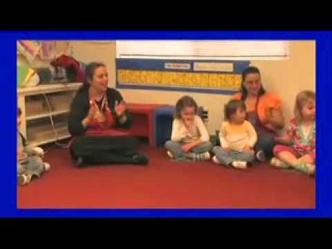 Supporting cultural and linguistic diversity in early childhood