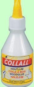 Weißleim 100g
