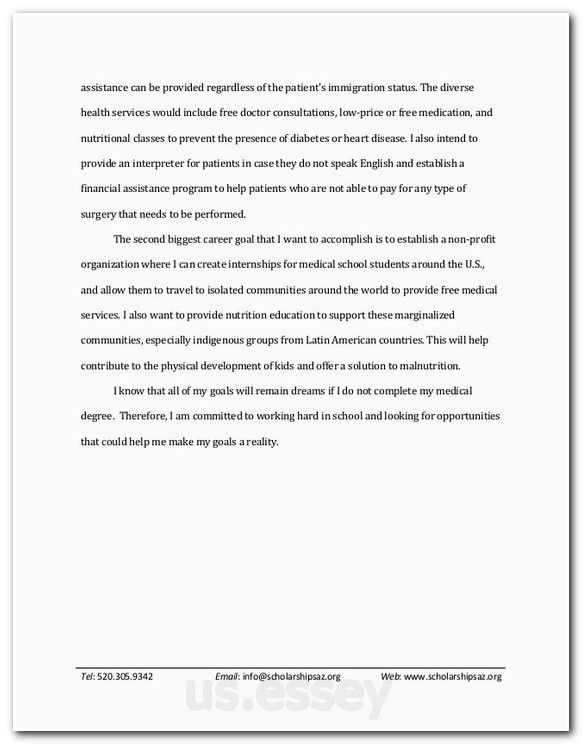 671 best Essay Writing Help images on Pinterest Essay writing - scholarship application essay