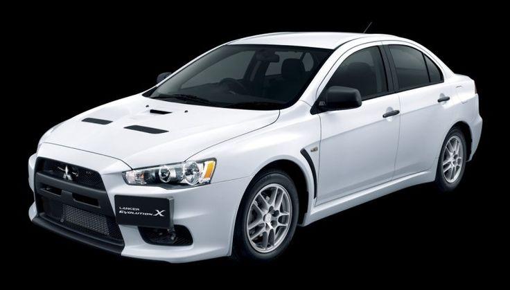 White Lancer Evo2014 Mitsubishi, 21 Pictures, 2013 Mitsubishi, 2010 Mitsubishi, Can'T Sleep, Mitsubishi Cars, Mitsubishi Lancer Evolution, Dreams Cars, Cars Cars