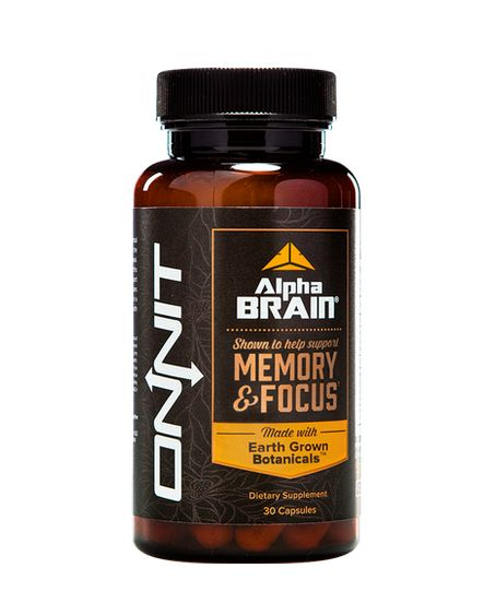 http://improveyourbrainpower.org/why-alpha-brain-is-simply-good-for-you-my-review-proves-it Alpha brain works as great as the limitless pill and gets you focused and improves your memory 100%