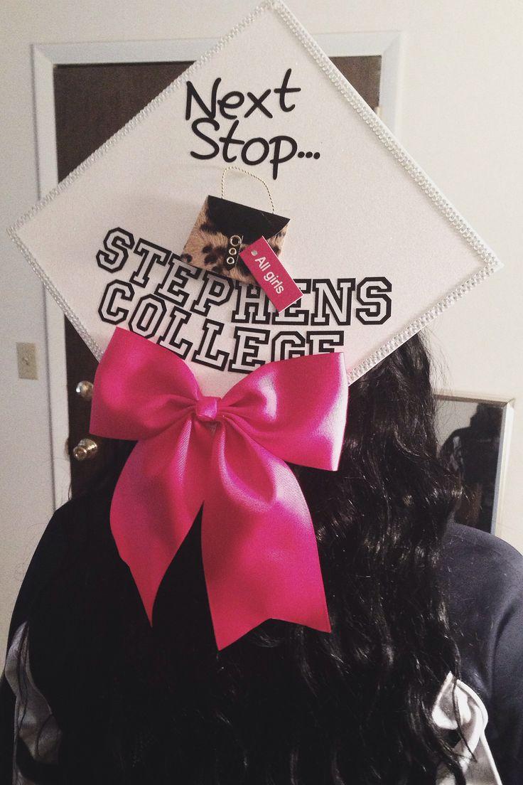 Decorating graduation cap ideas for teachers - Graduation Cap
