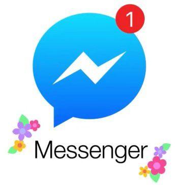 Facebook vient de présenter un fantastique nouveau format d'annonce – 'Messenger'. Lorsque vous utilisez ce format avec «Clics vers le site Web comme 'objectif, toute personne qui clique sur votre…