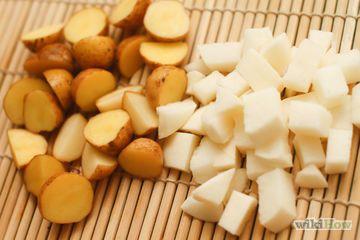 Cook Turnips Step 4.jpg