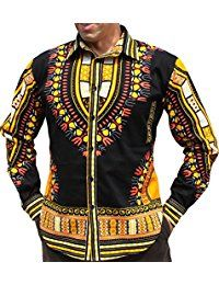 New RaanPahMuang Brand Africa Dashiki Boubou Bright Fashion Work Shirt Light Cotton online. Find the perfect SkinnyTees Tops-Tees from top store. Sku GXOT66383XQRD41936