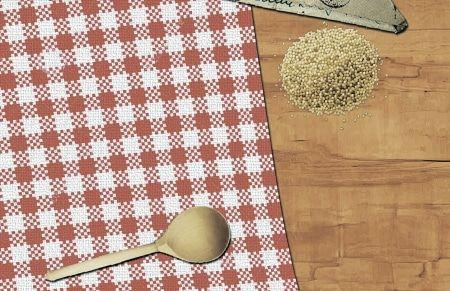Dowiedz się, jakie właściwości zdrowotne posiadają płatki jaglane i kto powinien po nie sięgać. Zapraszamy do lektury bloga. https://oliwka24.pl/platki-jaglane-wartosci-odzywcze/