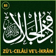 85_zul_celali_vel_ikram