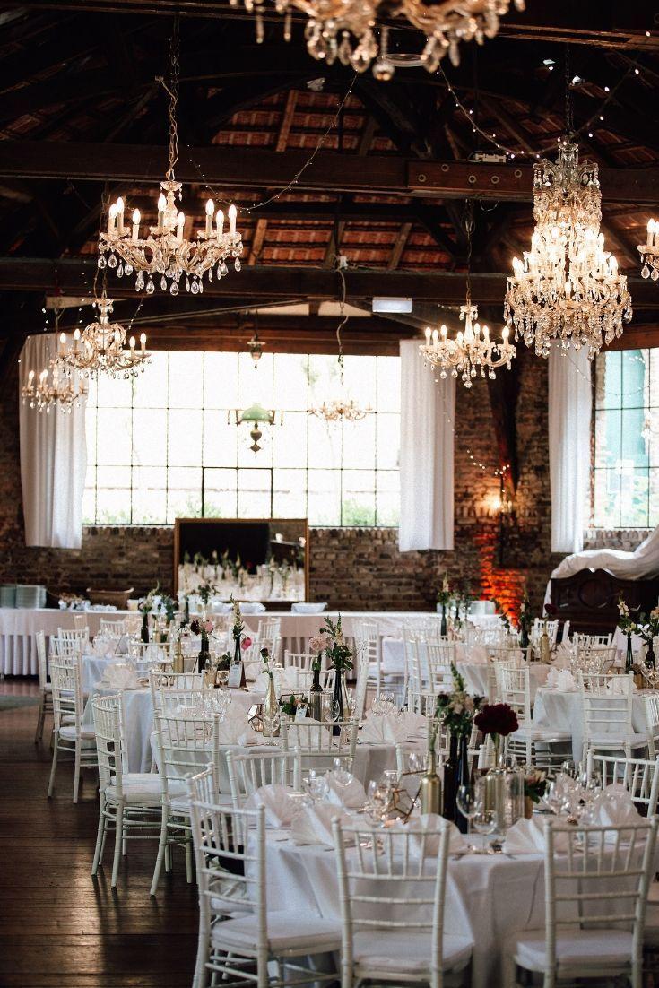 Hochzeitsscheune Nrw Weddings Decorations Elegant Romantic Wedding Decor Elegant Barn Wedding