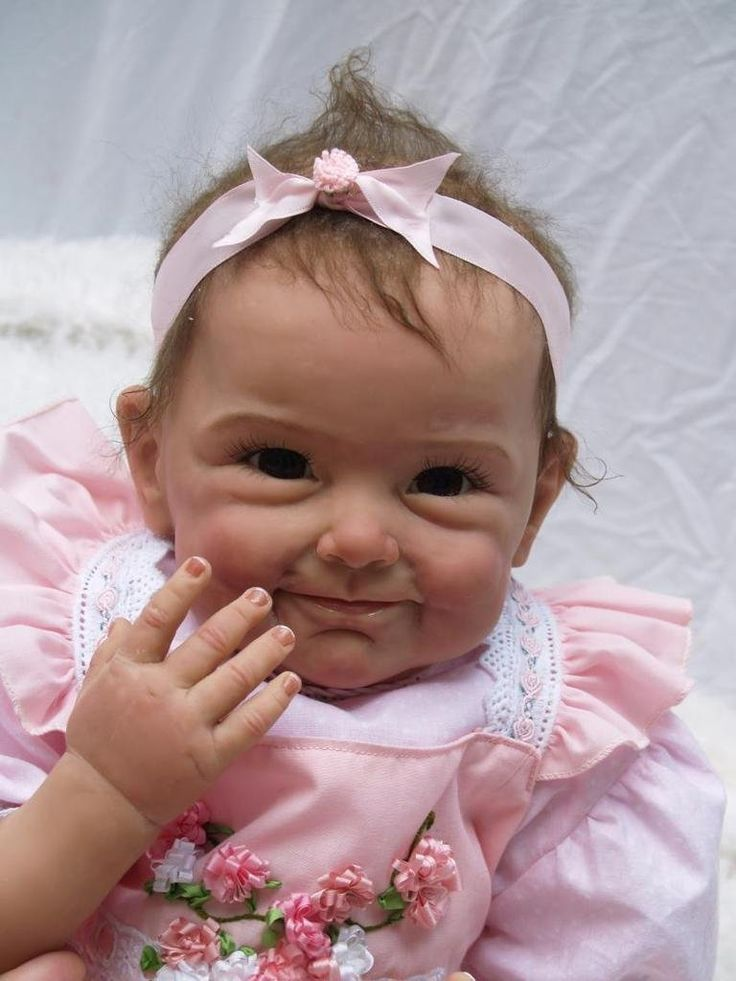 15 best Le Bambole Reborn images on Pinterest Reborn baby dolls - baby born küche