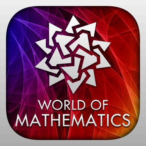 Mathematics Courses - Free Math School Training Online ...