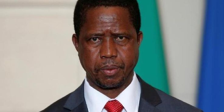 "Top News: ""ZAMBIA POLITICS: Lungu Seeks Parliament Backing for State of Emergency"" - https://i0.wp.com/politicoscope.com/wp-content/uploads/2016/09/Edgar-Lungu-Zambia-Politics-Today-News-Headline.jpg?fit=1000%2C500&ssl=1 - Under Zambian state of emergency laws, police can prohibit public meetings, close roads, impose curfews and restrict movements.  on Politics - https://politicoscope.com/2017/07/06/zambia-politics-lungu-seeks-parliament-backing-for-state-of-emergency/."