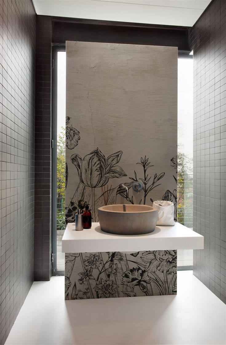 58 best wall designs images on pinterest wall design wall