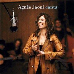Agnès Jaoui, wie kent haar niet?