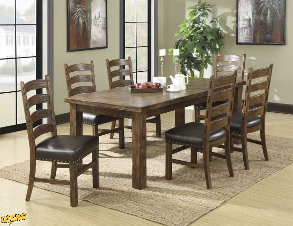 Stock  2104 000 Chambers Creek Collection. 17 Best images about Lacks Furniture on Pinterest   Upholstery