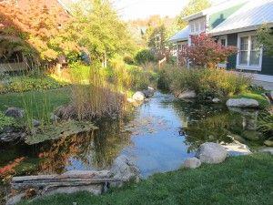 Crystal Mountain Resort: Family Fun in Michigan Any Time of Year