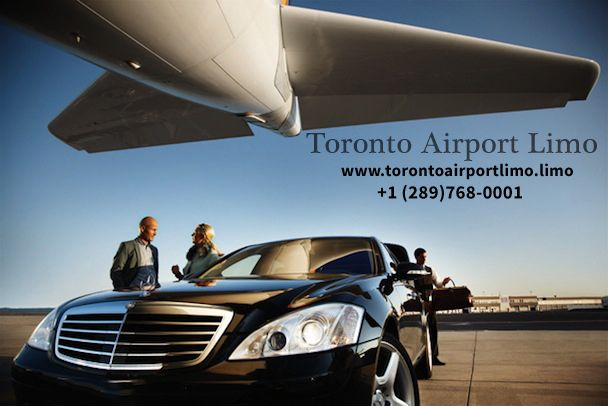 Looking for a #luxury #Toronto experience, then Toronto Limo Service may be the best option for you. Reserve Now!  Book @ http://goo.gl/IqkYNg  Reserve @ +1(289)768-0001   #airportlimoservice   #torontolimoservice   #airportlimotoronto