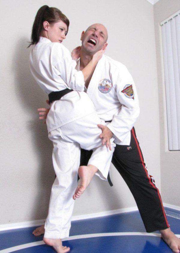 Fucking karate girl girls flashing marathi