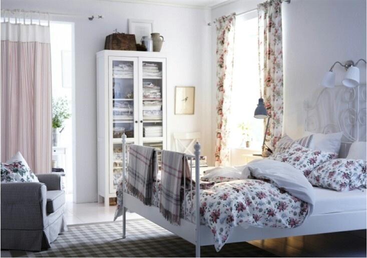 221 best ikea bedroom images on pinterest bedroom ideas bedroom decor and bedroom girls. Black Bedroom Furniture Sets. Home Design Ideas