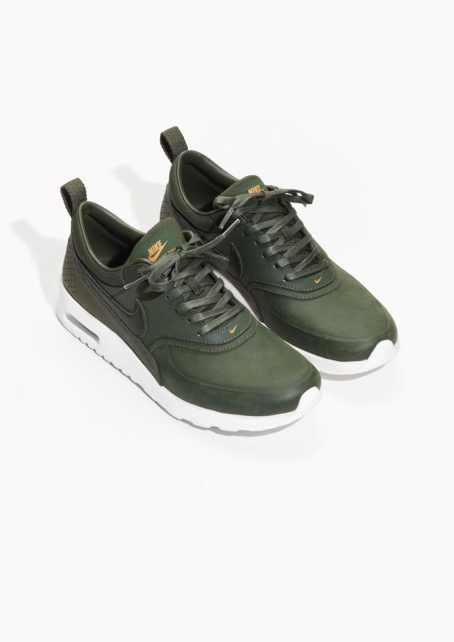 Best 25 Air Max Thea Ideas On Pinterest Cos Outlet
