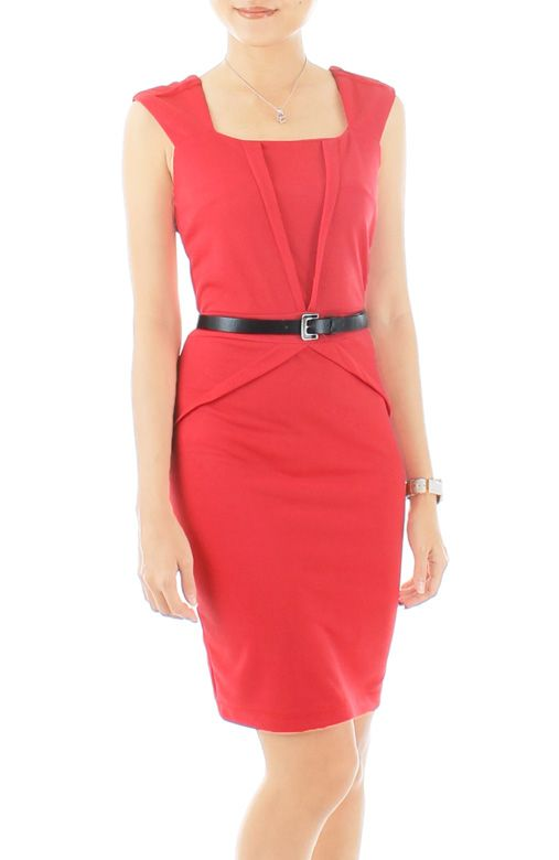 sleek lines fashion | Whitesoot - Malaysia Online Shopping ...