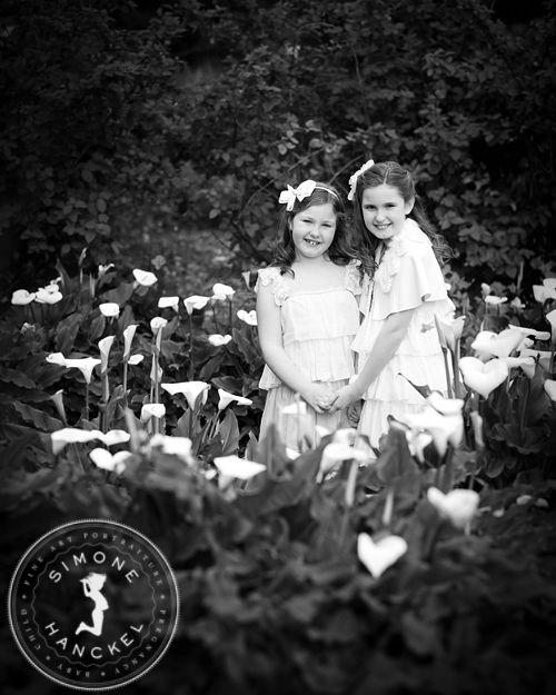 Adelaide Botanic Gardens | Simone Hanckel Photography