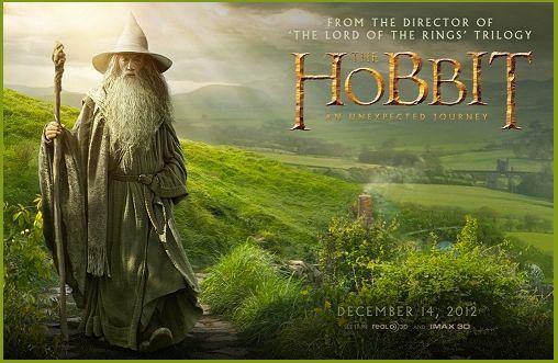 lo hobbit su skyhttp://pilloline.altervista.org/il-signore-degli-anelli-tutta-la-saga/