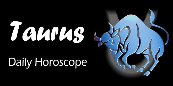 Taurus Daily Horoscope in English is you read more information about taurus visit this link: www.horoscopedailyfree.com/taurus-daily-horoscope/
