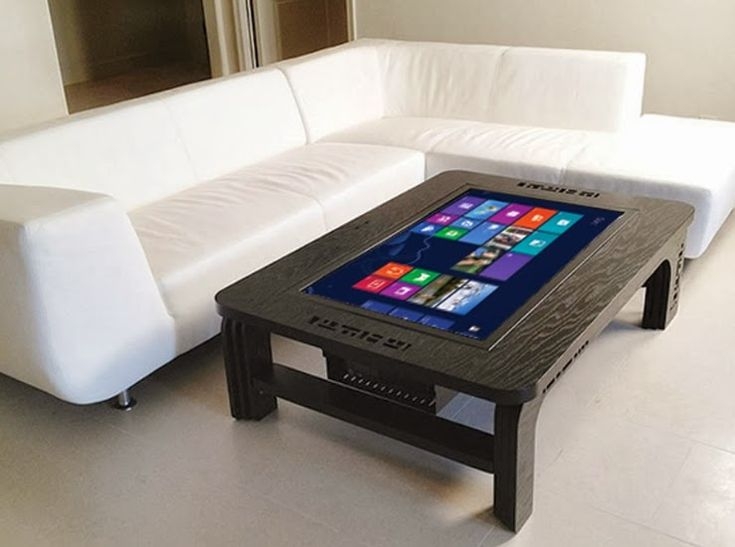 Multi Use Table 25 best dual purpose tables images on pinterest | game tables