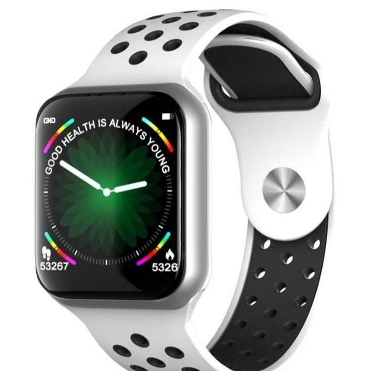 smart watch Blutdruck uhr Test!Wie genau sind..