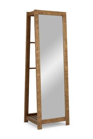 Buy Shoreditch® Dress Mirror from the Next UK online shop