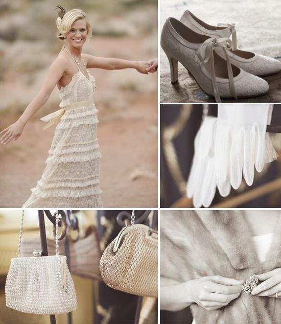 70 best 1920s themed wedding images on Pinterest Marriage Dream
