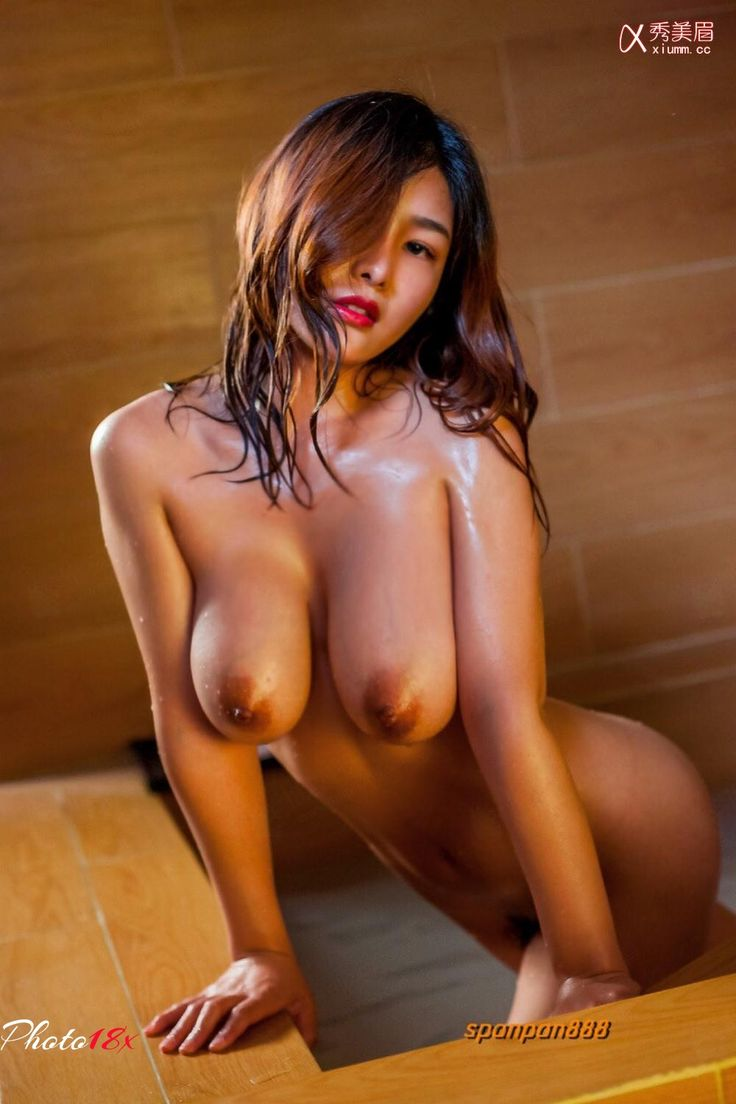 Doubtful. Chinese amateur nude