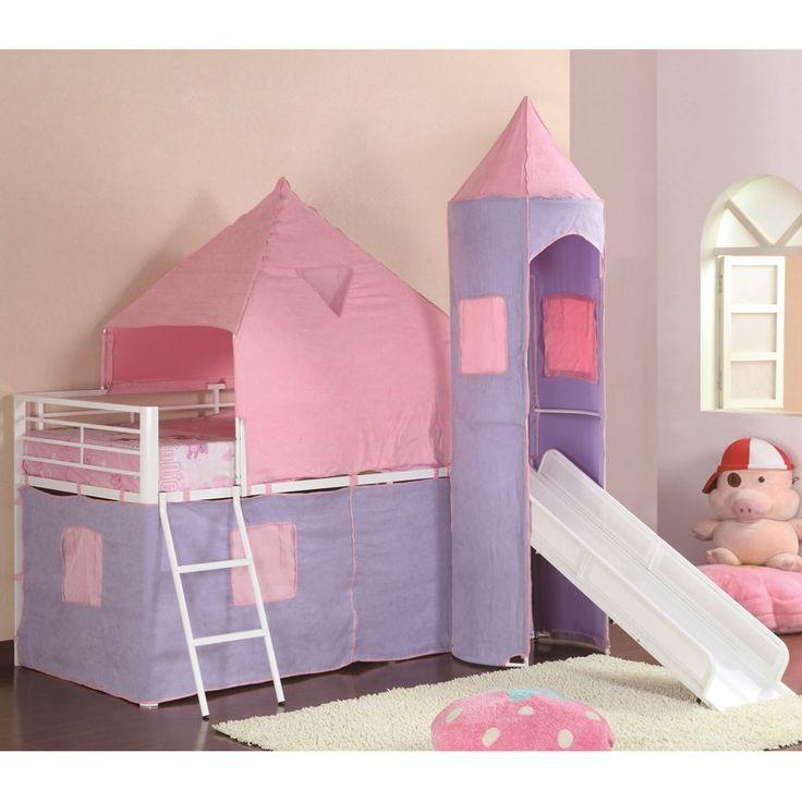 17 Best Images About Kids Furniture On Pinterest Loft