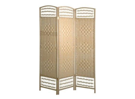 13 best decorative room divider screens images on. Black Bedroom Furniture Sets. Home Design Ideas