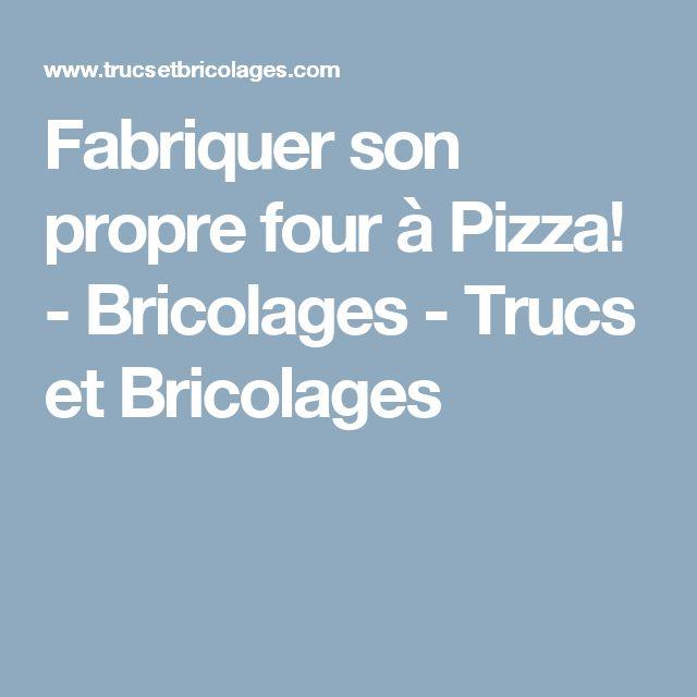 Four Pizza Bois