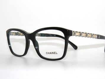 Fake Chanel Glasses Frame : 1000+ images about Lunettes on Pinterest Chanel, Glasses ...