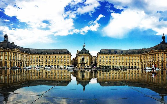 Bordeaux Review: Wine Tours, City Tours & Seaside Arcachon