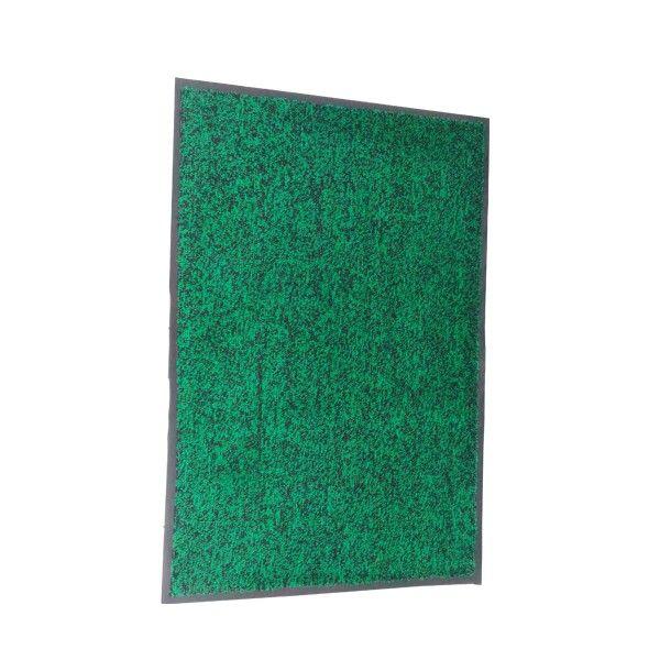 Keset Cut Tuft of Hijau 120 x 180CM  http://alatcleaning123.com/keset-lainnya/1886-keset-cut-tuft-of-hijau-120-x-180cm-.html  #keset #cuttuft #alatcleaning