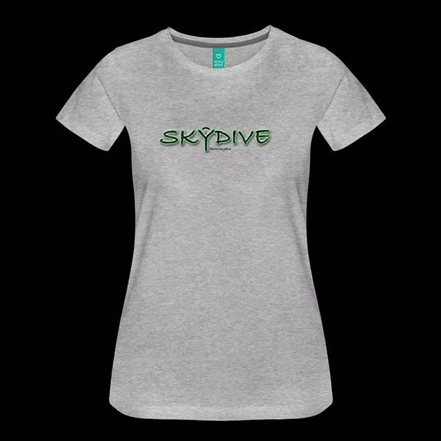 http://ift.tt/2nIspgN  PROMOTION FEB 6-11Code: SHIP18SpreadShop: FREE SHIPPING#tshirtstreasure #tshirttreasure #spreadshirt #extremesport #climb #climbing #rockclimbing #paragliding #bookskydive#BlueSkies #skydive#skydiving #coding