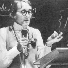 Elisabeth Kubler-Ross  1926-2004  Elisabeth Kübler-Ross, M.D. was a Swiss American psychiatrist, a pioneer in near-death studies and the author of the groundbreaking book On Death and Dying, where she first discussed her theory of the five stages of grief.