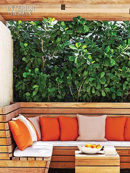 Best 25 lanai design ideas on pinterest lanai screened for Lanai design