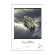 Hahnemuhle German Etching Digital Paper
