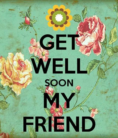 Get Better Quotes Funny: 9 Best Get Well Messages Images On Pinterest
