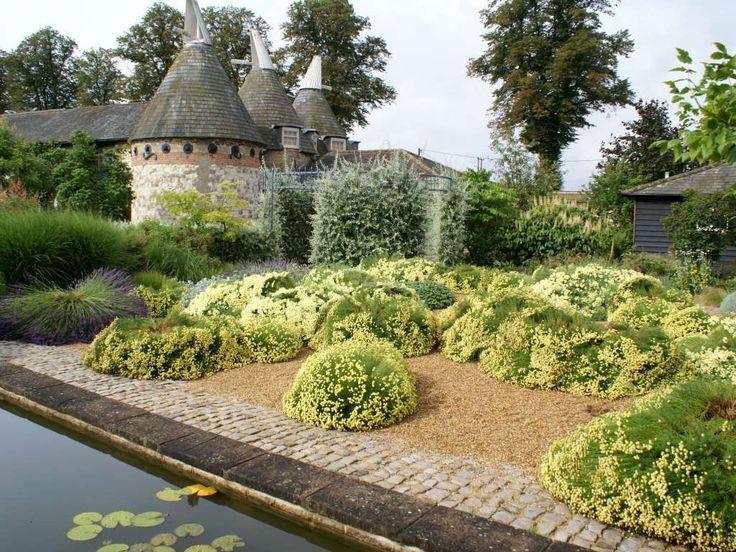 114 Best Images About Piet Oudolf On Pinterest Gardens